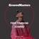 Fran Tournoud @ GrooveMasters (BarLola) image