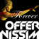Forever Offer Nissim - Part 1 (Live @ Apollon Bar) image
