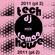 Tech House mix Dj RaMaN (UK) 2011 (Keep...) image