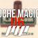 NOCHE MAGICA O6 image