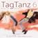 TagTanz 6 image