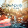 Pool Party Mix #2 (2019-08-04) image