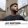 Jay Nortown - Radio Show image