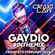 Gaydio #InTheMix - Friday 8th February 2019 (Weiss Guest Mix) image