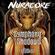 Qlimax 2019 | Qlassic 2001-2012 | Warm-Up Mix By Nuracore image