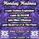 Mixtape Radio ECE New York 11-01-2021 DJ DUANE from the netherlands part 190 image