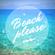 Beach Please #1 ( Reggaeton , R&B & Top 40 ) image