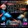 SOUNDSTIXX LIVE: SUNDAY POP UP image