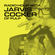 Radio Hour with Jarvis Cocker image