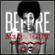 #12 Before Midnight - Avant Garde Radio image
