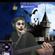 Twitch Halloween Masque-Raid (October 30, 2020) image