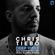 Deep Vibes - Guest CHRIS TIEBO - 22.09.2019 image