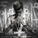 Justin Bieber Mix - PURPOSE - @TendaiMurove image