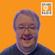 Stuart Armour Show 14th June 2020 - Reclaimed Radio image