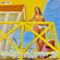 Christian Brebeck  -  Beach Access 80 ( 04.01.2020 ) image