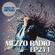 MEZZO Radio EP211 by MENNO image