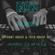 DJ JOSE S - Upfront House & Tech House recorded live on ShedFM 30.06.21 image