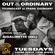 Aidalinette @ OutOfTheOrdinary at InProgressRadio Oct9th image