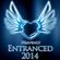 [DI.FM] Heavenly Entranced 2014 Mixed by Michael Dupré image