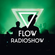 Flow 412 - 23.08.21 image