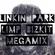 Linkin Park Limp Bizkit Megamix - Real Mixing On The Beat - Continuously Headbanging guaranteed image