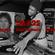 YB#95   Lunice & The Alchemist, Elaquent, Veence Hanao, submerse, Deheb, Kali Uchis, DJ Oil...  image