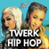Best Twerk Hip Hop Mix 2020 by Subsonic Squad image