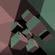 2021,03,20,RTS_VRC image