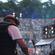 DJ MIX_NUSOUL FUNK MIX DJ MoTOWN image