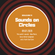 "Soulguru's ""Sounds On Circles"" on Solar Radio - Thursday 9th July 2020 image"