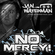 No Mercy! 024 (June 2015) image
