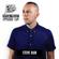 CK Radio Episode 169 - Steve Dub image