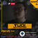 Focus On The Beats - Podcast 070 By Yudi Watanabe image