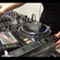 HIP-HOP  -  mixed by DJ Power Lady image
