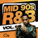 Mid 90s R&B   Volume 1 image