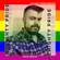 The Almighty Pride Megamix image