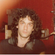 Mark Kamins sounz of dacota with .1990 image