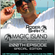 #MagicIsland - Roger Shah pres. Music for Balearic People Episode 200 (09.03.2012) image