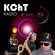 Piątkowa audycja poranna   radia KChT z 17.09.2021 image