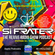 Si Frater - The Rejuve Radio Show - Edition 54 - OSN Radio - 10.07.21 (JULY 2021) image