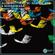 Alga-Rhythms W/ Szajna, FOY & Mike O'Mara 21st October 2019 image