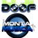Doof - Monta Musica's DJ Andy Static Farewell Tribute Makina Mix image