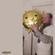Jim Irie présente One Love - 07 Mai 2021 image