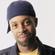 Jay Dee aka J Dilla on Tim Westwood's Radio 1 Rap Show, 2001 image