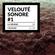 5 Reasons x La Crèmerie - Velouté Sonore #1 image