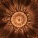 Radiance image