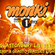 Mark Archer's  Glastonbury special 'Altern 8 lights on mix' - Monki - BBC 1Xtra - Mon 29.06.15 image