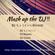 Mash up the DJ‼︎ (Japanese Rock&Electro Pop) image