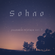 Sohno - zoukable mixtape vol. 7 - spacey, energetic, electronic vibes image