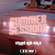 DJYEMI - #SummerSessions CHILLED R&B 2021 @DJ_YEMI image